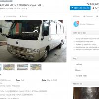 Cars for sale Bentafy