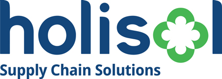 Holisol Supply Chain Solutions