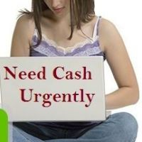 CONTACT US FOR URGENT BUSINESS LOAN AND PERSONAL LOAN