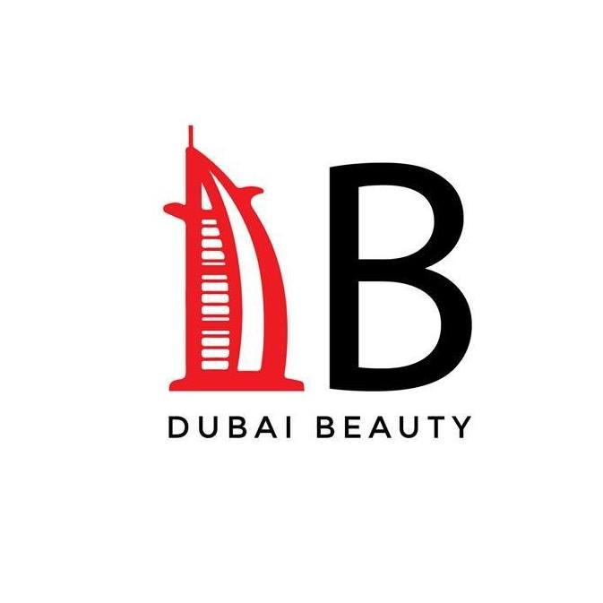 Dubai Beauty