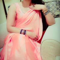 Independent Agra Escort in Nagpur VIP Escorts Agency Pune