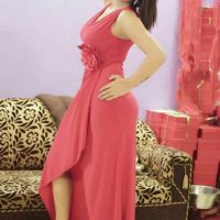 Puja Patel Ahmedabad Escorts Service in Bangalore Call Girls
