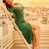 Reenu Mishra VIP Escorts in Ahmedabad Call Girls Delhi