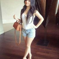 Puja Singh Chandigarh Escorts Service in Ahmedabad Call Girls Jaipur