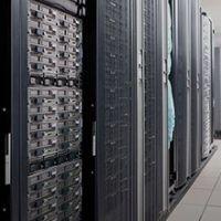 Data Center Solutions Dubai-Fujisoft