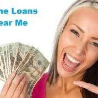 Cash Loans-Quick & Easy Short-term Cash Loans – Instant Finance