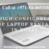 Laptop Rental in Dubai – Laptops for Rental
