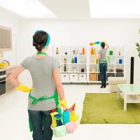 House Cleaning Services Dubai, Best Maid Service in Dubai, Maids in UAE