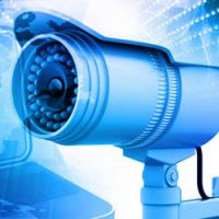 Security and Surveillance Solution in Dubai