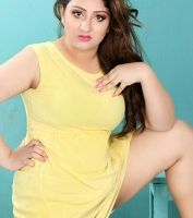 Pune Escorts Service in Ahmedabad Call Girls Agency