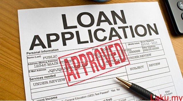 APPLY FOR LOAN FOR BUSNESS EXPANSION AND PERSONAL USE