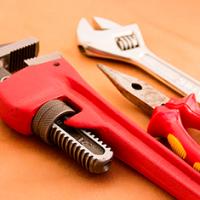 Emergency Plumber   Plumbing Repair   C & C Plumbing Dubai
