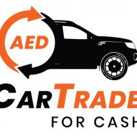 Looking to Sell Your Car? – Car Trade For Cash
