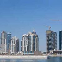 Company Registration in Dubai