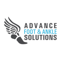 Advance Foot & Ankle Solutions