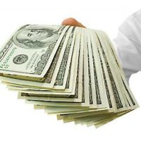 Flexible repayment Personal loans Apply now & fast approval in a day