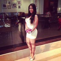 Ahmedabad Escorts in Jaipur Call Girls Manali