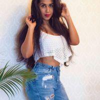 Jaipur Escorts in Ahmedabad Call Girls Goa