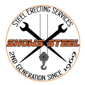 Shows Steel LLC