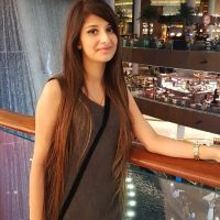 Rinky Mishra Pune Escorts Service in Jaipur Call Girls Manali