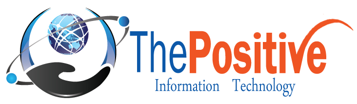 The Positive Information Technology