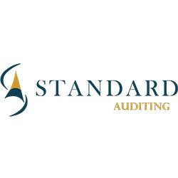 Standard Auditors