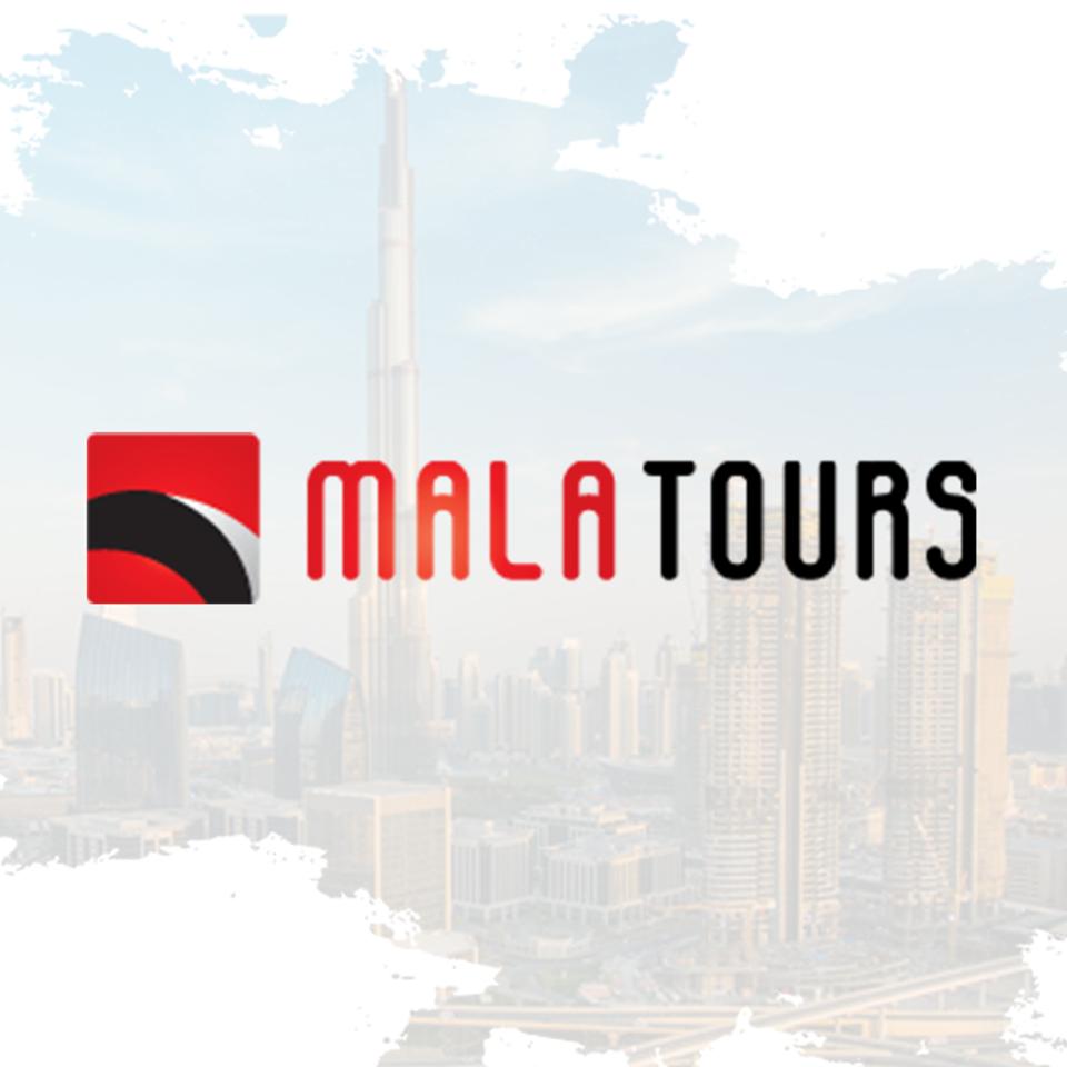 Dhow Cruise Dubai Marina – Cruise Dinner in Dubai Marina – Mala Tours