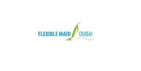 Flexible Maid Cleaning Services Dubai