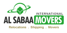 AL SABAA International Movers LLC | Packing And Moving Companies in Dubai