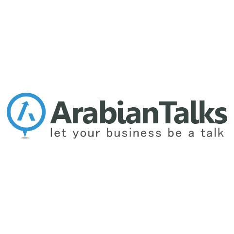 ArabianTalks, Free Business Directory and classifieds website