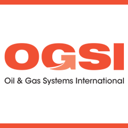 Oil and Gas Systems International