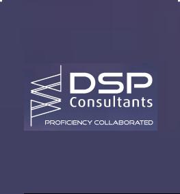 DSP Consultants