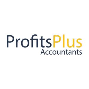 Profits Plus
