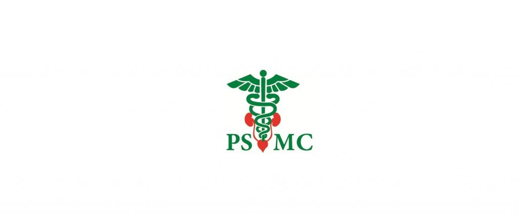 Professor Al Samarrai Medical Center