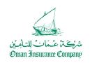 Car insurance in Dubai