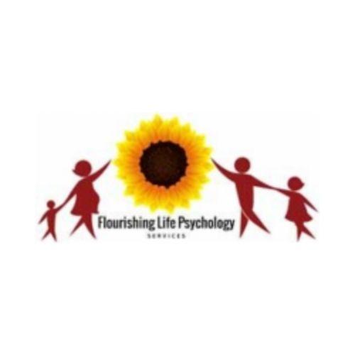 Flourishing Life Psychology