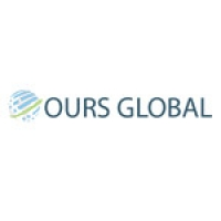 Mortgage Outsourcing Services – Ours Global