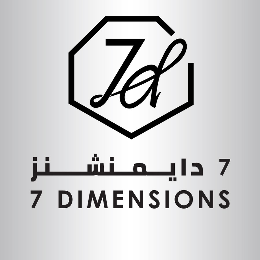 7 Dimensions Medical Centre – Best Clinic in Dubai