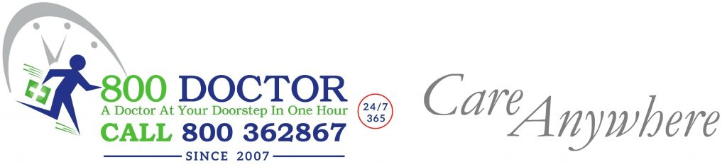 Doctor+on+Call,+Doctor+Consultation+in+Dubai+Homes,+Hotels