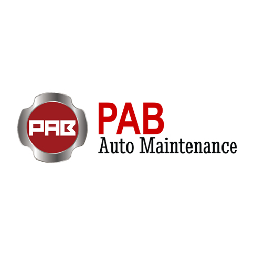 PAB Auto Maintenance