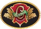 Don Pepin Garcia- Enjoy the right taste of cigar accordingly!