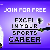 How Sportsmatik.com is beneficial for you?