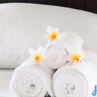 Best hotel linen manufacturer in dubai | Infinity hotel Supplies LLC