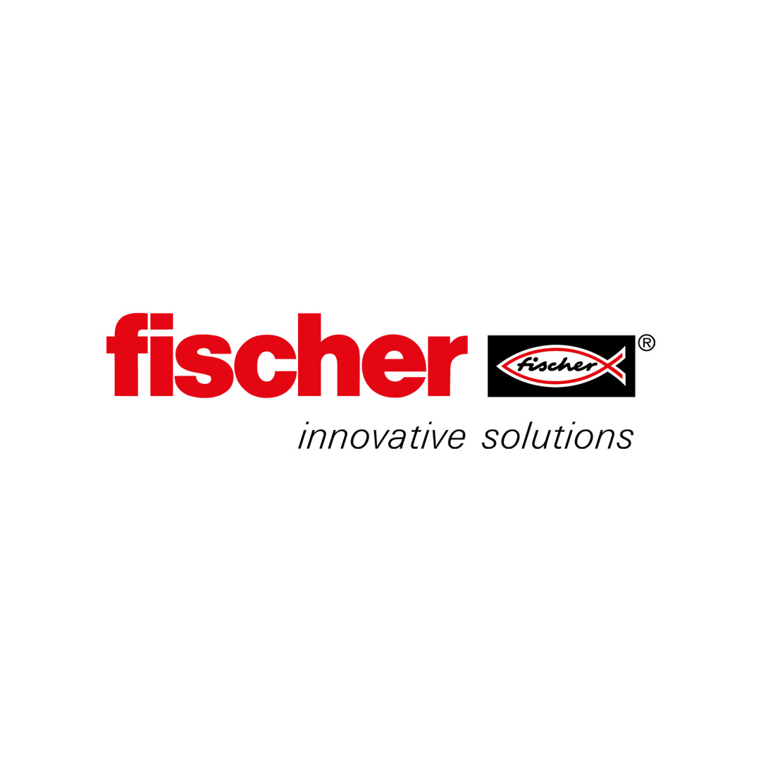 Drywall screws | fischer Middle east
