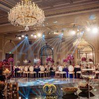 Jannat Events, Event management company & Wedding Planner in Dubai,UAE