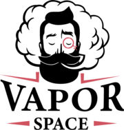 Vapor Space UAE