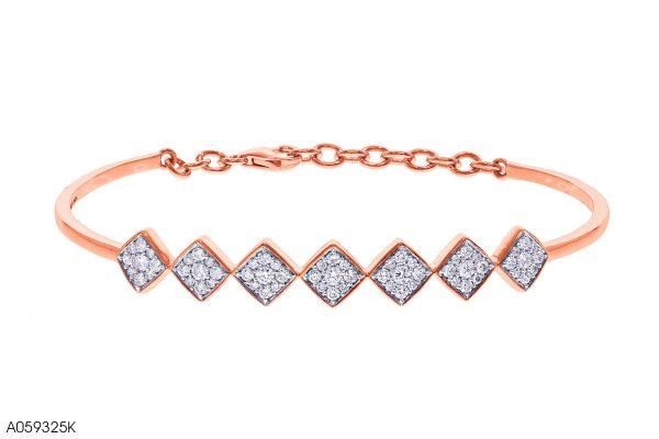 Chindelle Bracelets