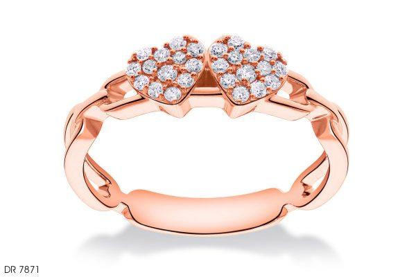 Chindelle Jewellery