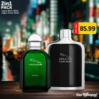 Buy Perfumes online Dubai | Jaguar Perfume Dubai
