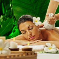 Moroccan Vip Spa Massage Center Deira Dubai